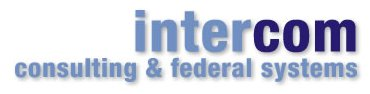 Intercom Federal