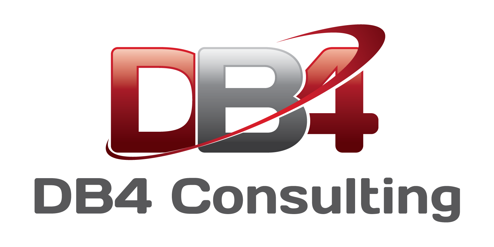 DB4 Consulting, LLC